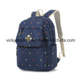 Middle Primary School Children Student Bag Backpack Pack (CY1923)