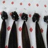 Pre Bonded Micro Ring Human Hair Extensions