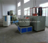 High Quality Plastic Mixer Machine for PVC Extrusion Line
