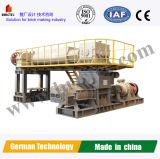 Clay Brick Making Exturder Machine Price List