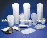 Liquid Filter Bag (TYC-PP1-200um) Filter Cloth Micro Rating Filter Cloth