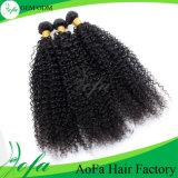 Women Like Best Curl Virgin Hair Brazilian Human Hair Weft