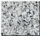 G640 Grey Granite Floor Tiles for Flooring Tile