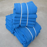 Top Quality PVC Coated Construction Safety Screen Nettings