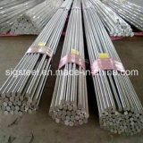 Ss400 Cold Drawn Round Steel Bar on Sale