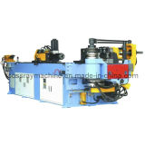 Multiple Axes Tube Bender with Push Bending 3D (SB-50CNC-5A)