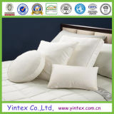 Cheap Wholesale Duck Feather Pillow Insert