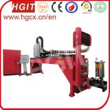 Electrical Panel Dispensing Machine