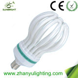 E40 250W Energy Saver Lamp (ZYLT08)