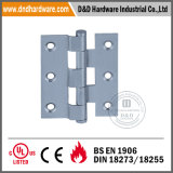 Ss 304 Crank Hinge for Europe with Bhma