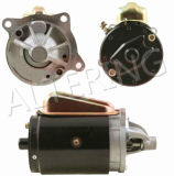 12V 9t Cw Starter for Motor Ford Lester 3131