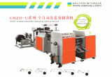 Chzd-U Series Automatic Rolling Bag Making Machine