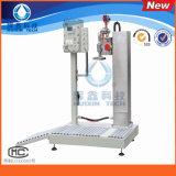200L Viscous Filling Machine/Olive Oil Machine/Liquid Filling Machine Ing