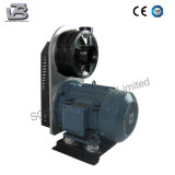 Sewage Treatment Vortex Air Blower with ABB Motor