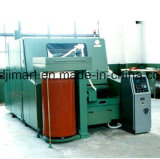 Carding Machine for Cotton Wadding