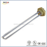 Stainless Steel Water Heater Element (DWH-1002)