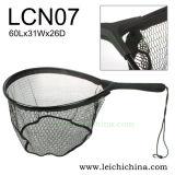 Fly Fishing Flat Bottom Trout Net