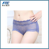 Wholesale Women Underwear Good Quality Underwear