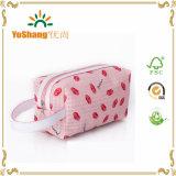 Lips Waterproof Makeup Bags Organisateur De Sac a Main Cute Cosmetics Pouchs for Travel Lady Pouch Women Organizer Cosmetic Bag