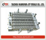 72 Cavities High Gloss Plastic Pet Preform Mould