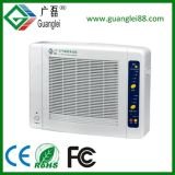 High Efficiency Wall Mounted HEPA Air Purifier with 5 Stages Filters