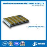 Stair Nosing in Flooring Decoration (MSSNC-21)