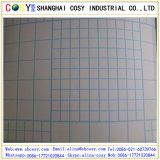Protective Cold Lamination Film Widely Used