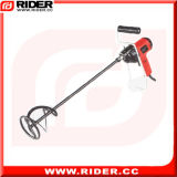 Industrial Electric Portable Mini Hand Held Mixer Manufacturer