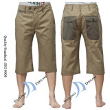 2013 Men's Boy's Beach Shorts Pants (PS12C11)