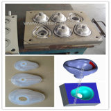 compression mold