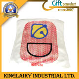 Customized Printed Cotton Towel for with Customized Logo (KT-012)