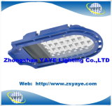 Yaye 18 Warranty 3 Years 30W Street LED Light / 30W LED Road Light with Ce/RoHS Approval