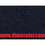 Micronized Iron Oxide Black 318m for Paint Coating