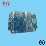 Multi Layer Printed Circuit Board PCB for Electronic
