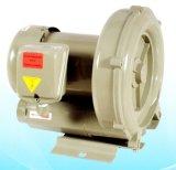 Ring Blower 0.2kw Vacuum Pump, Blower