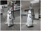 RF Vacuum Roller Slimming Machine & Beauty Instrument (BS7111)