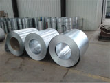 Galvanized Steel Sheet for Roof and Wall (KXD-SS01)