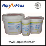 Aluminium Sulphate for Pool Use