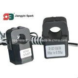 Split Core Current Transformer 10mm Window Size