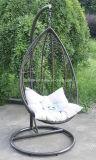 Rattan Garden Swing Chair for Outdoor