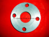 As2129 BS10 As4087 SABS1123 Hot DIP Galvanized Table D&Table E Backing Ring