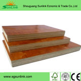 Birch Cheap Plywood for Sale Film Faced Plywood Phenolic Board