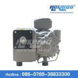 Hokaido Cost Effective Oil Lubricated Rotary Vane Vacuum Pump (RH0020)