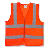 Cheap Price with High Quanlity Is Safety Vest