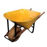 Farm Tools and Names Wheelbarrow, Garden Wheelbarrow, Construction Wheelbarrow
