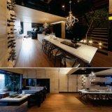 2017 Excellent Dining Furniture Design