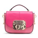 The Newest Fashion Handbag Designer High Quality Wholesale Bag