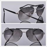 Men′s Sunglasses/ New Arrival Glasses /High Quality Sun Glasses