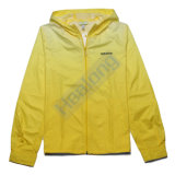 Healong Wholesale Custom Best All Over Sublimation Softshell Jacket