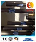 Titanium Alloy Tube Round Pipe Gr. 9 Gr. 11 Gr. 23